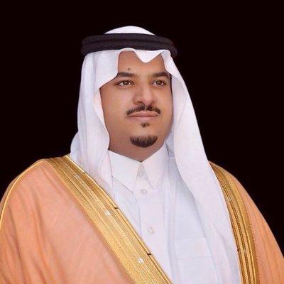 نائب أمير منطقة الرياض يفتتح الملتقى الخامس للجمعيات العلمية