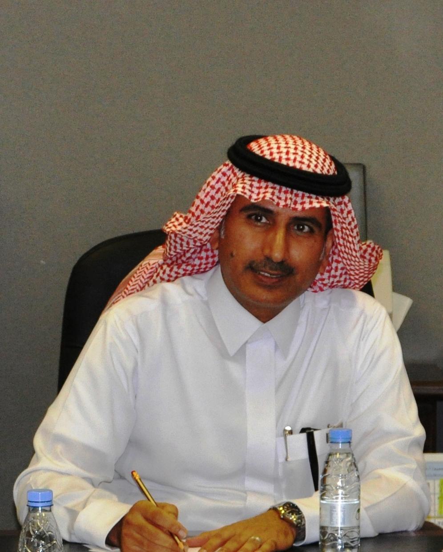 معالي مدير الجامعة يعتمد الهيكل التنظيمي لعمادة التطوير والجودة