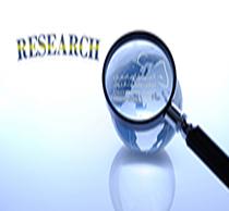 النشاط البحثي للمركز الجامعي لطب وأبحاث النوم خلال العام 2015م
