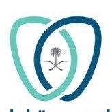 المؤتمر السعودي العالمي للجمعية السعودية لطب الأسنان