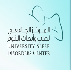 KSU Sleep Disorders Centre Holds Polysomnography Workshop at Dubai