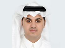 تحديث الهيكل التنظيمي لمعهد اللغويات العربية