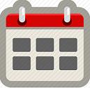 جدول الامتحانات النهائية للفصل الدراسي الأول للعام الجامعي 1437 / 1438 هـ