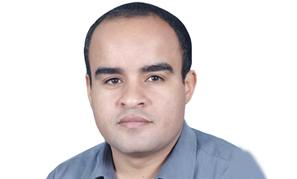 تعيين الأستاذ أشرف أحمد علي سرور رئيساً لوحدة التطوير والجودة
