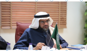 ECPD Received a Delegation from College of Education