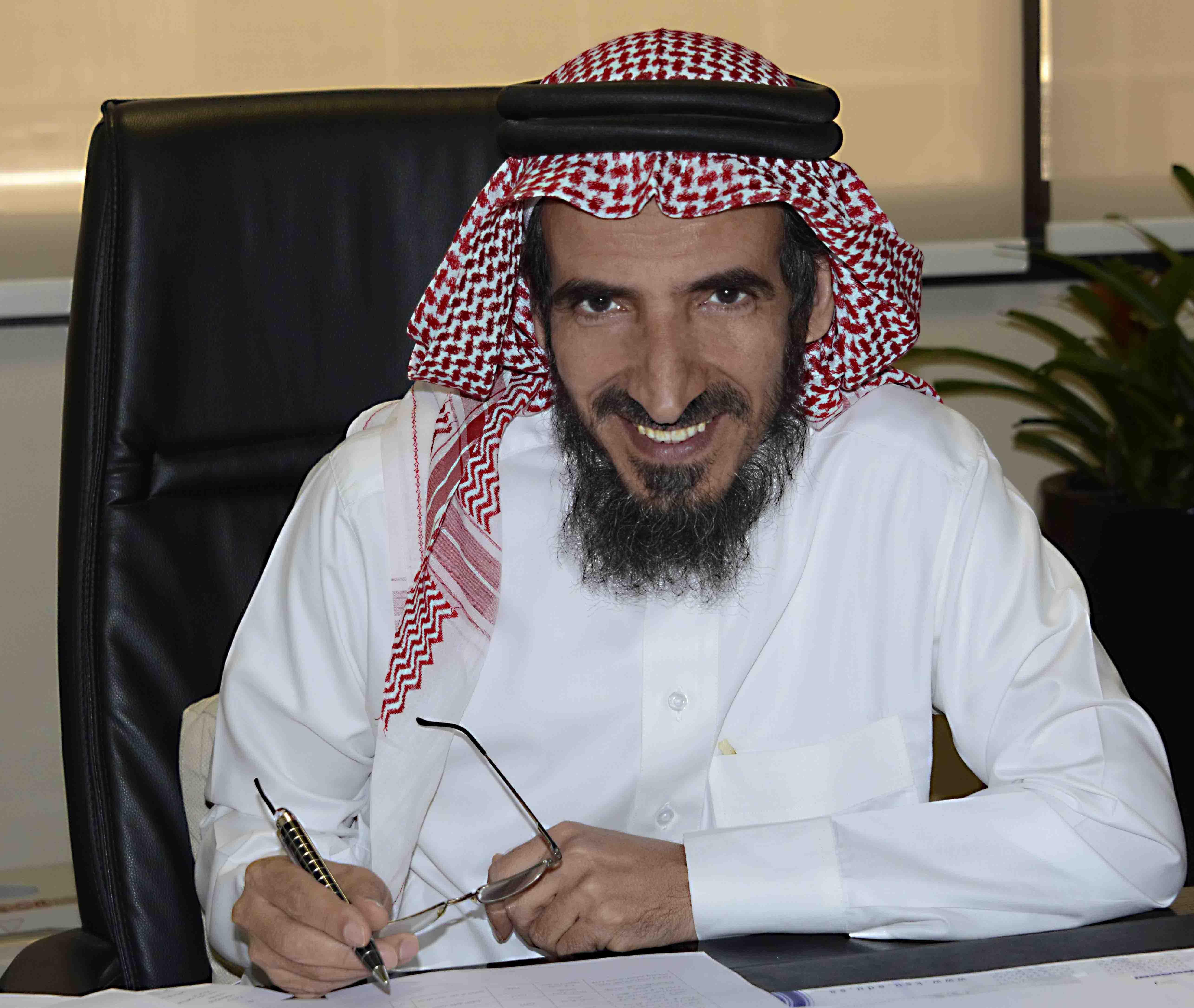 أصدر سعادة مدير عام الإدارة العامة لصيانة المدينة الجامعية للطالبات  عدة قرارات