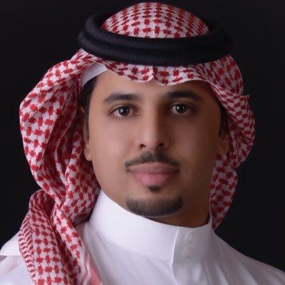 د. المالكي رئيساً لقسم التربية الخاصة