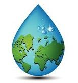اليوم العالمي للمياه والأرصاد الجوية بالجغرافيا - قسم الطالبات