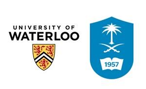 Education Technology Program at the University of Waterloo