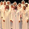 برعاية معالي مدير الجامعة .. العماده تختم الأنشطة الطلابية  وتكريم المتميزين