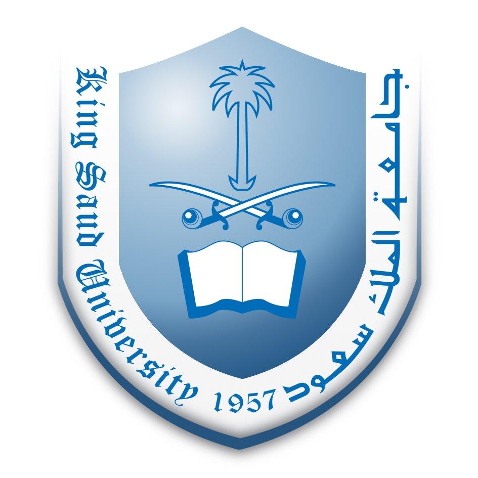 كلية الدراسات التطبيقية وخدمة المجتمع تدعوا طلابها إلى حضور اجتماع اللجنة الطلابية