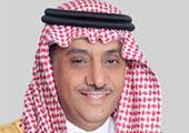 نحو مخرجات متميزة للخطة الوطنية للعلوم والتقنية والابتكار تنطلق اليوم برعاية معالي مدير جامعة الملك سعود وسمو الأمير د.تركي بن سعود