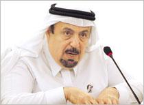 وزير التعليم العالي يرعى حفل افتتاح فعاليات منتدى العمران السعودي الثالث