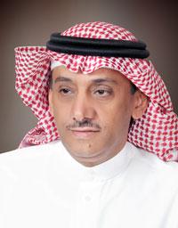 (مخاطر وسلامة المنشآت الجامعية ) في الدرعية وعليشة