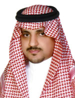 الدكتور عبدالرحمن المعمر وكيلا للجامعة للتخصصات الصحية