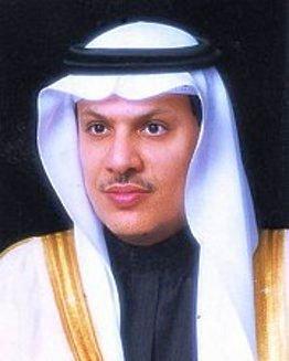 أمين منطقة الرياض يشيد بتنظيم كرسي الأمير محمد بن نايف لورشة عن تحسين السلامة المرورية