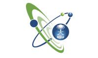 استقبال الدفعة الثانية من المقترحات البحثية لبرامج منح البحوث