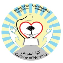 College of Nursing holds Strategic Plan workshop
