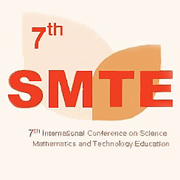 ECSME participates in 7th Intl. Conference on Science, Mathematics and Technology Education in Muscat