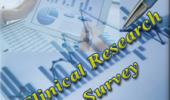 استبيان الأبحاث الإكلينيكية - مركز الأمير نايف بن عبد العزيز للأبحاث الصحية