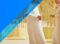 جامعة الملك سعود صرف المكافآت وبدل الإعاقة للطلاب والطالبات لشهر رمضان