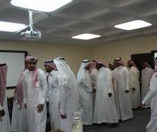 كلية الأمير سلطان بن عبد...