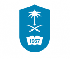 Applications Now Accepted for Parallel Education...
