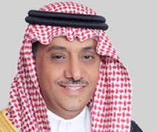 معالي رئيس الجامعة يفتتح...