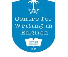 KSU Joins 94 Institutions in International Write-In