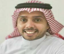 تكليف الدكتور إبراهيم بن...