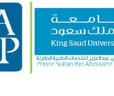 Prince Sultan College for Emergency Medical...