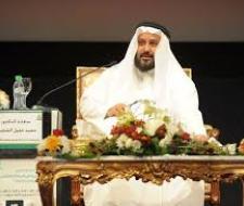 د. الشايجي عضواً في لجنة...
