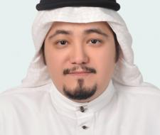 "Extension of Appointment ""Prince Sultan..."