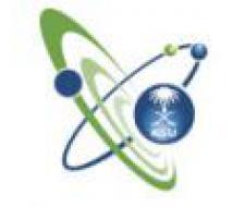 «العلوم والتقنية» تنظِّم...