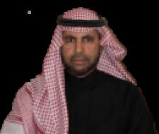 الأستاذ الدكتور عبدالرحمن...