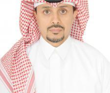 مبادرة سعودية بترجمة قاعدة...