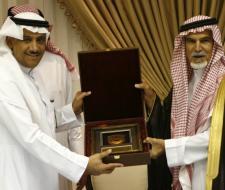 معهد الملك عبدالله يوقع...