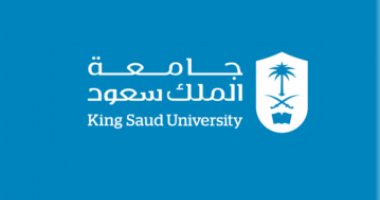 KSU E-learning Units Support Colleges