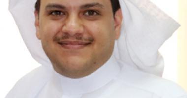 الدكتور/ سامي بن عبدالرحمن الحميدي وكيلاً لكلية التمريض للدراسات العليا والبحث العلمي