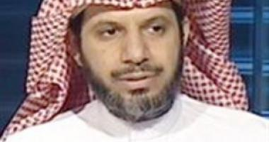 Prof. Khalid Almalki Obtains Patent for Medicated...