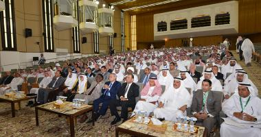 KSU Professor Delivers Invited Lecture at Information Security Forum