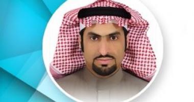 تعيين سعادة الدكتور محمد الزامل عميداً لعمادة تطوير المهارات