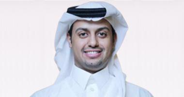 تعيين د. عبد الرحمن بن عبد الله البواردي رئيسا لقسم اللغويات التطبيقية بمعهد اللغويات العربية