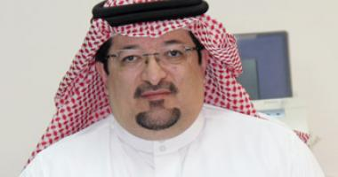 عميد معهد اللغويات العربية...