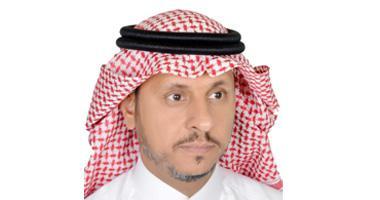 معهد اللغويات العربية ووضعه الاستثنائي