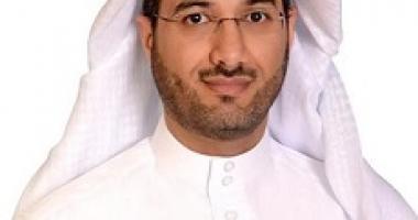 تعيين سعادة الدكتور/ عبدالله...
