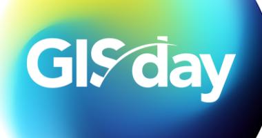اليوم العالمي لنظم المعلومات الجغرافية 2019