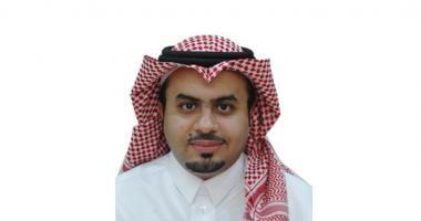 الدكتور/ عبدالله بن حمد السبهان مساعداً لوكيل الجامعة للمشاريع لشؤون الصيانة
