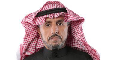 تعيين الدكتور إبراهيم بن علي الدبيان وكيلاً للمعهد للشؤون التعليمية والأكاديمية