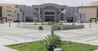 تجديد تكليف الدكتورة مها الرشيد  مساعدةً لوكيل الجامعة للمشاريع لشؤون الطالبات